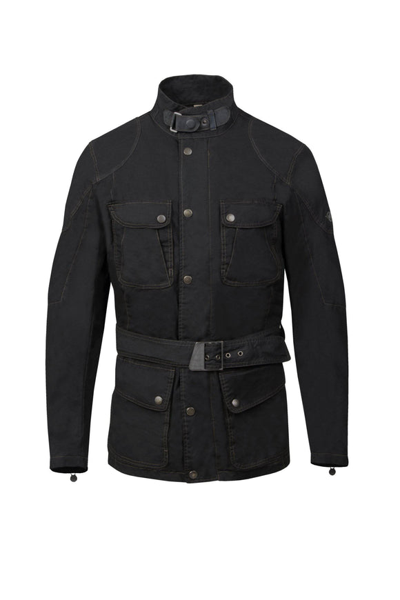 NEW STREETFARER JACKET MAN