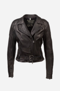 NEW WILD ONE BLOUSON LADY