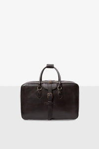 MATCHLESS SMALL SUITCASE