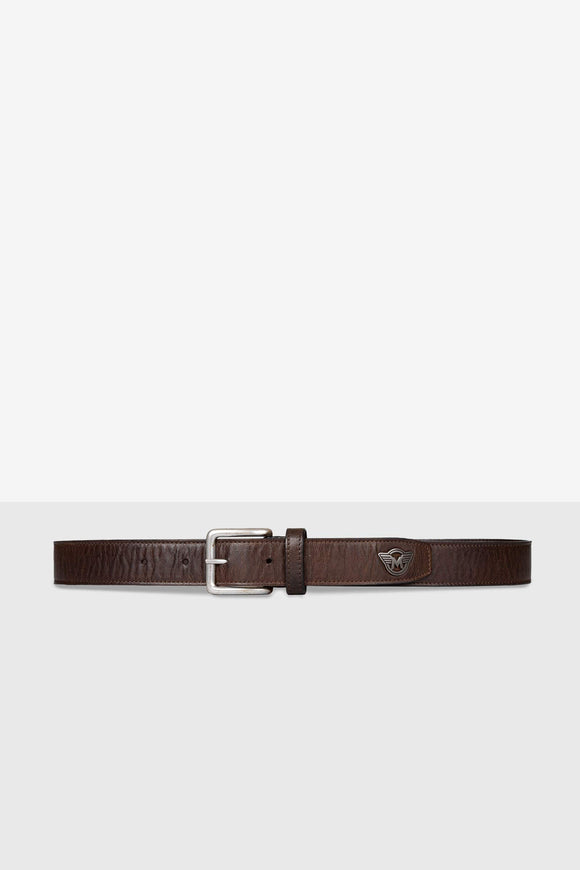 NEW BASIC BELT MAN