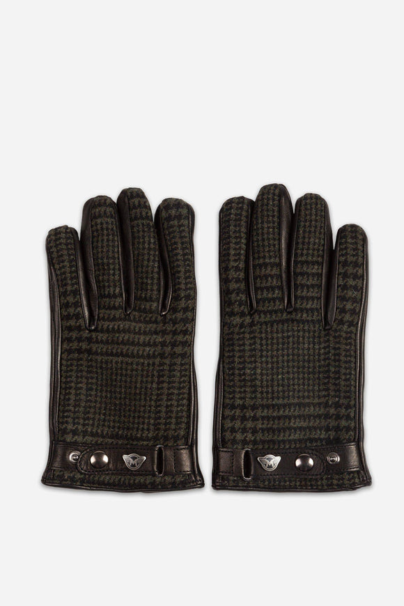 NORTHERN GLOVES UNISEX