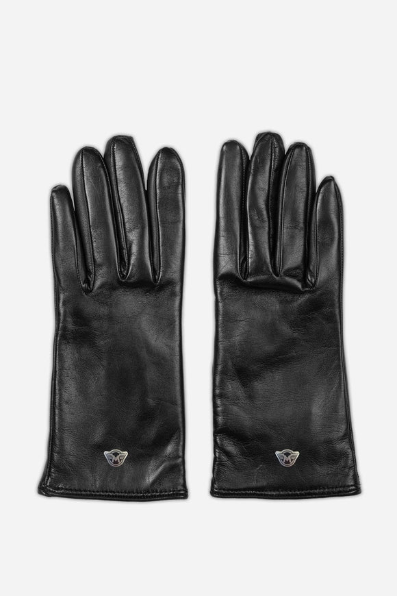 PILOT GLOVES TOUCH LADY