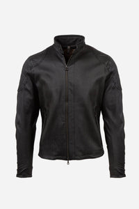 NEW M5 STRETCH BLOUSON MAN
