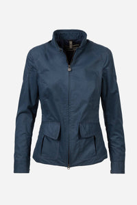 MICK JACKET LADY SS