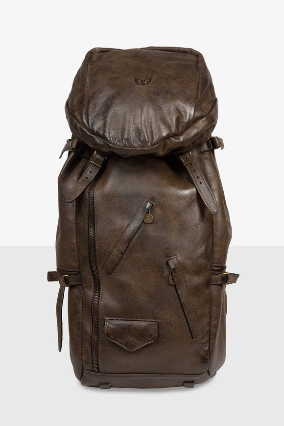 NEW WILD ONE BACKPACK