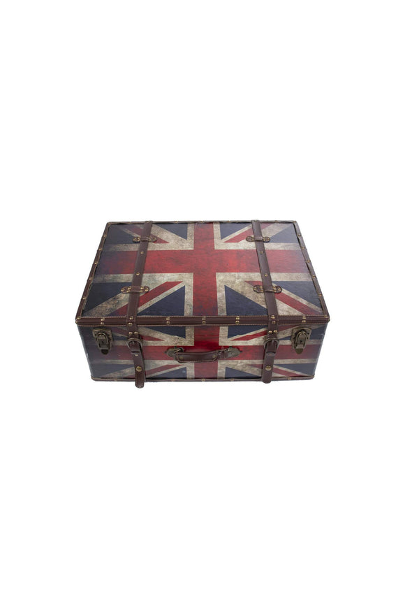 MATCHLESS GIFT WRAPPING LIMITED EDITION