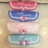 2017 Luxury Sailor Clutch Purses