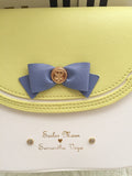 Sailor Luna Candy Shoulder Bag