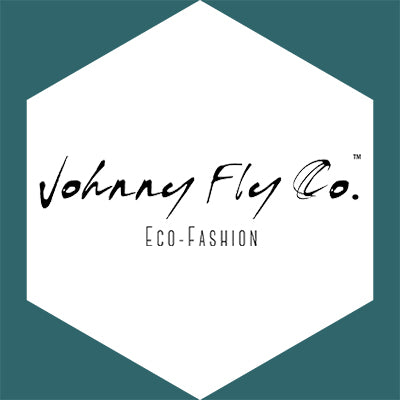 e2d77f9fe912 JOHNNY FLY CO — SHOPPAMAX EXCHANGE