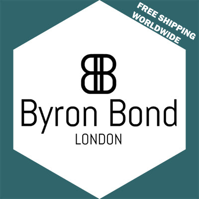 BYRON BOND Collection