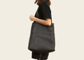 Big Tote Black