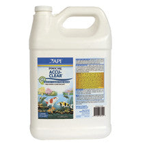 Pond Care Accu-Clear - 1 Gallon