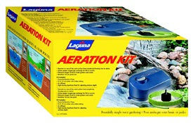 Laguna Aeration Kit
