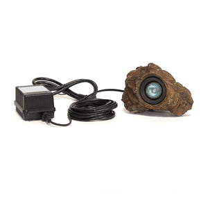6 Watt LED Rock Light