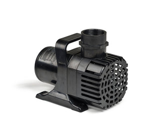 Atlantic TidalWave 2 Mag Drive Pumps - TW 1200