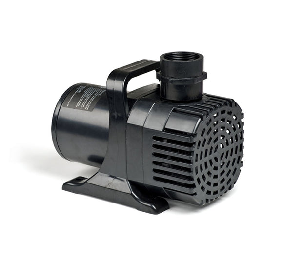 Atlantic TidalWave 2 Mag Drive Pumps - TW 3700