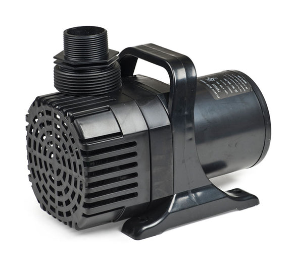 Atlantic TidalWave 2 Mag Drive Pumps - TW 6000