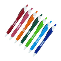 Magic Pen Pack