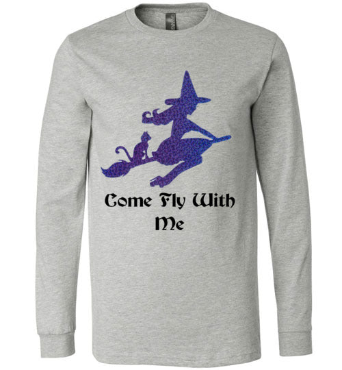 Come Fly With Me Collection