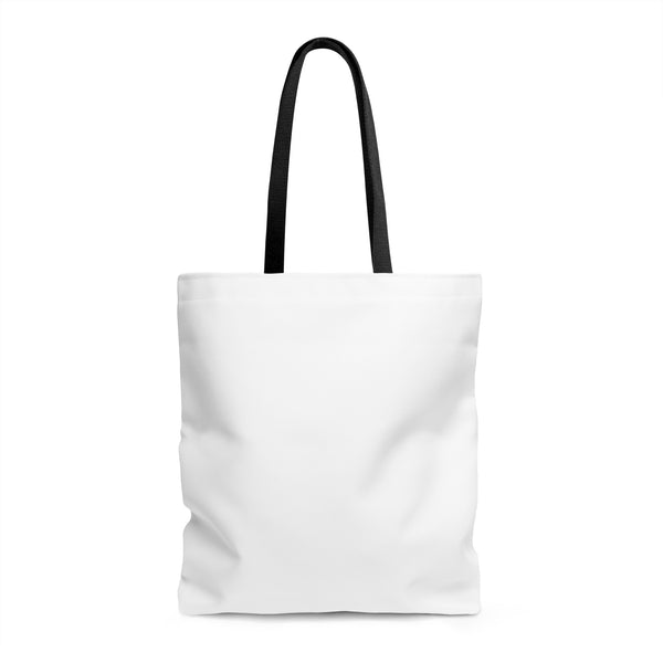 Sale -  Tote Bag