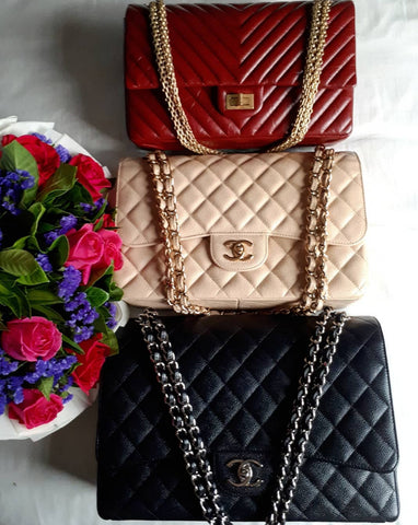 294e3ed327d8 BAG ADDICTS: THE 10 MOST OBSESSION-WORTHY BAG PICS OF THE WEEK ...