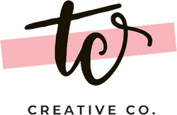 TC Creative Co.