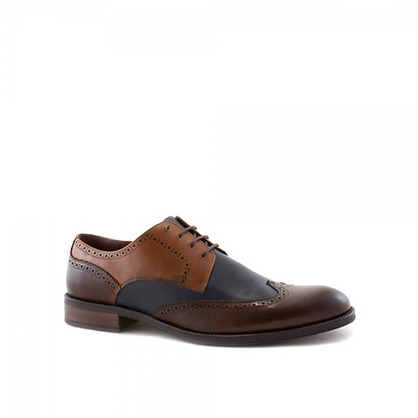 Marciano Brandy Brogue