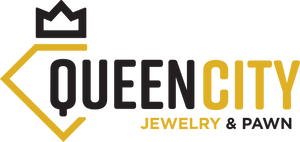 Queen City Jewelry & Pawn