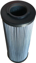LUBRICATING & HYDRAULIC OIL PARTICULATE FILTER 2 Micron - Can be used on ESP 436 & select ESP 136  - CC-ESP-FLTR-02UM-H