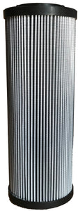 LUBRICATING & HYDRAULIC OIL PARTICULATE FILTER 5 Micron - Can be used on ESP 436 & select ESP 136  - CC-ESP-FLTR-05UM-H