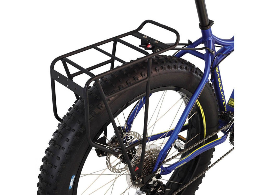 Axiom Fatliner Fat Bike Rack