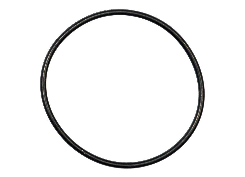 Bosch Lock Ring Seal