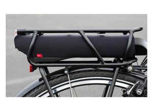 Bosch Rear Rack Battery Cover