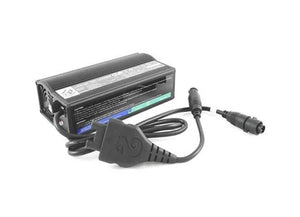 Easy Motion Battery Charger