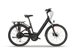 13 Of The Best Electric Bikes For 2019 All You Need To >> Easy Motion Evo Street Pro