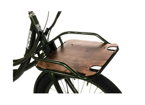 Pedego Stretch Panel Kit Front