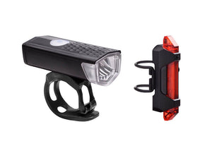 RFR Power Lighting Set USB
