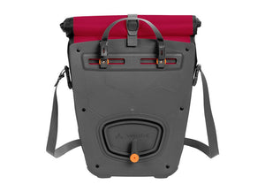 Vaude-AquaBack-Red