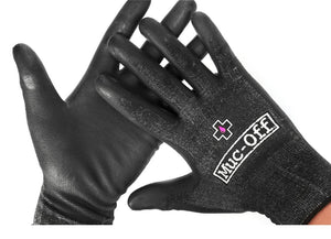 Muc Off Gloves