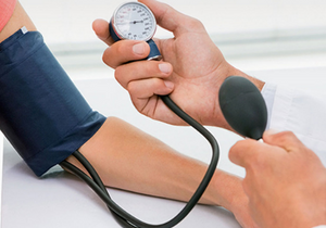 High Blood Pressure – A Natural Approach By Dr. Jack Wolfson