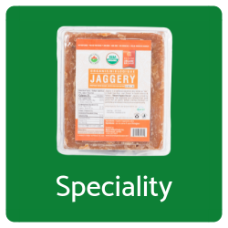 Buy Bloom Organic Jaggery