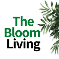 The Bloom Living