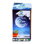 Bloom Organic OW'REAL Om Shanti Tea in Canada