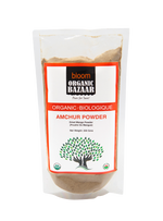 Bloom Organic Amchur Powder 200 gms