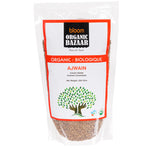 Bloom Organic  Carom Seeds (Ajwain)