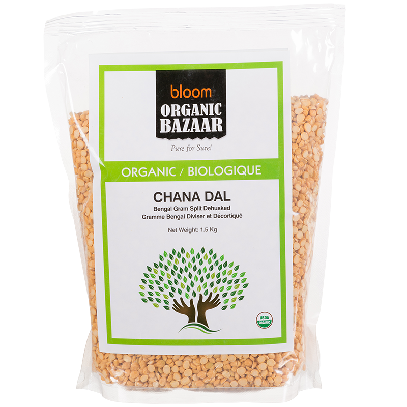 products/Web_Ready_BOB_Chana_Dal_1.5_kg.png