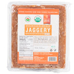 Bloom Organic Jaggery in Canada