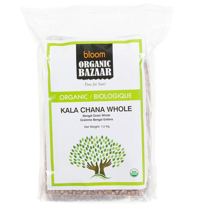 products/Web_Ready_BOB_Kala_Chana_Whole_1.5kg_720x_1399a628-2b38-43e9-a8d6-90ef9afcb3f1.jpg