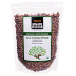 Bloom Organic Kala Chana Whole in Canada