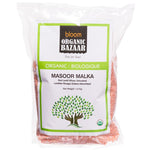 Buy Bloom Organic  Masoor Malka in Canada